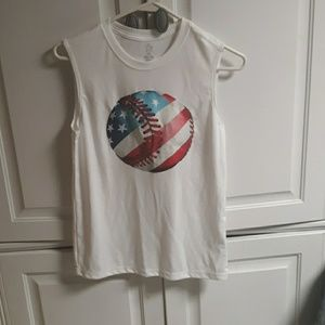 Other - NWOT size large 10-12
